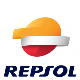 This event is sponsored by Repsol