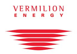 This event is sponsored by Vermilion Energy
